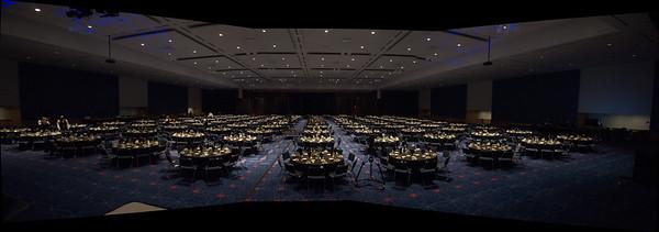 2016 HTA Dinner & Gala @ The Crown Ballroom 2-18-16 by Jon Strayhorn