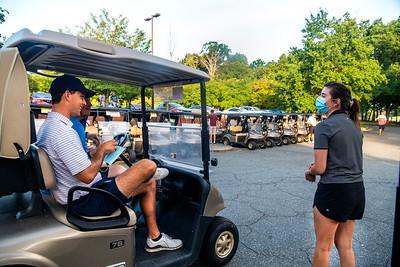 2020 Spring-Summer Golf Torunament @ Highland Creek Golf Club 7-22-2020 by Jon Strayhorn