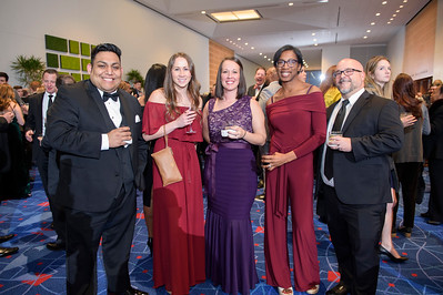 HTA 26th Annual Dinner @ The Crown Ballroom 2-20-20 by Jon Strayhorn