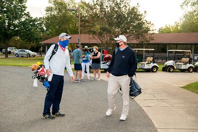 HTA's Autumn Golf Tournament  9-16-2020 @ Harry L Jones Golf Course 9-16-2020 by Jon Strayhorn