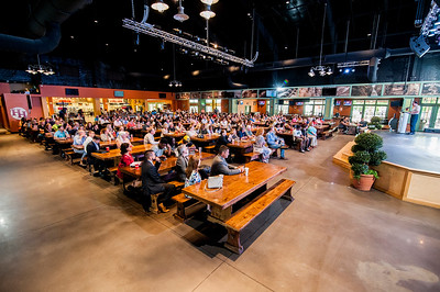 HTA General Meeting @ Carowinds 5-9-18 by Jon Strayhorn 083