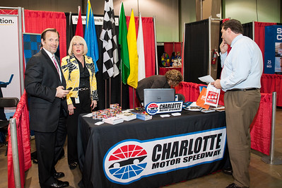 HTA Charlotte Chmaber Business Showcase 3-26-15 by Ed Chavis 025