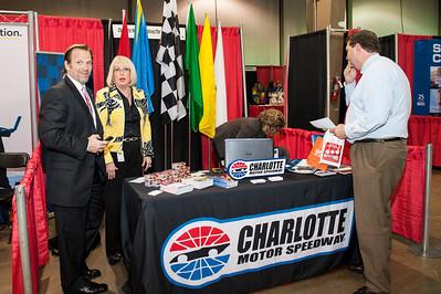 HTA Charlotte Chmaber Business Showcase 3-26-15 by Ed Chavis 025