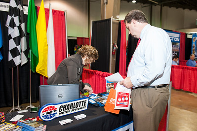 HTA Charlotte Chmaber Business Showcase 3-26-15 by Ed Chavis 027