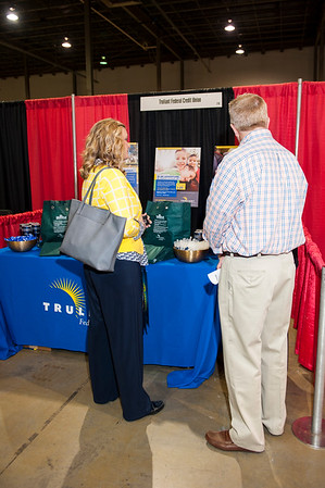 HTA Charlotte Chmaber Business Showcase 3-26-15 by Ed Chavis 046