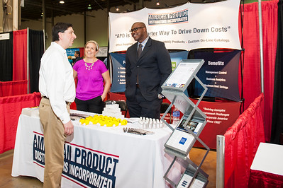 HTA Charlotte Chmaber Business Showcase 3-26-15 by Ed Chavis 033