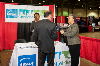 HTA Charlotte Chmaber Business Showcase 3-26-15 by Ed Chavis 060