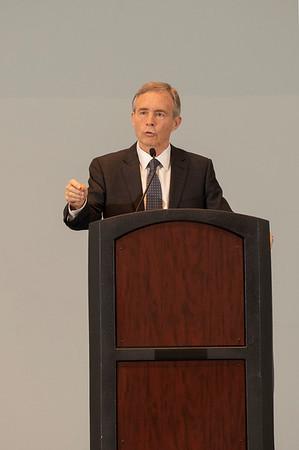 HTA General Meeting @ Charlotte Convention Center 8-29-18 by Jon Strayhorn