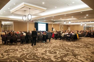HTA General Meeting @ The Sheraton 1-14-16 003
