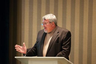 HTA General Meeting @ The Sheraton 1-14-16 053