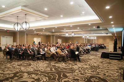 HTA General Meeting @ The Sheraton 1-14-16 002