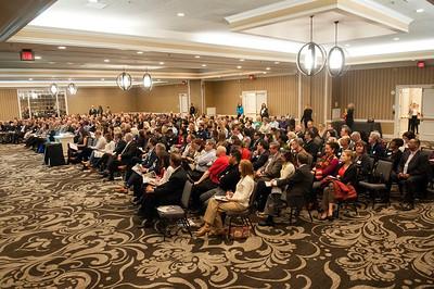 HTA General Meeting @ The Sheraton 1-14-16 004