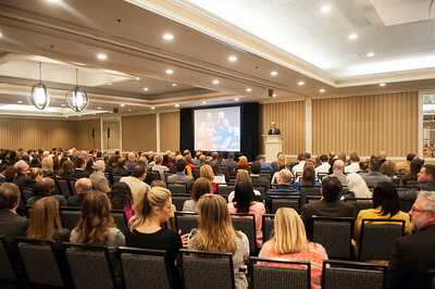 HTA General Meeting @ The Sheraton 1-14-16 005
