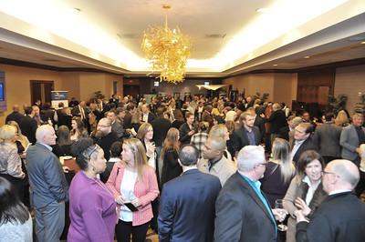 HTA General Meeting @ Hilton Center City