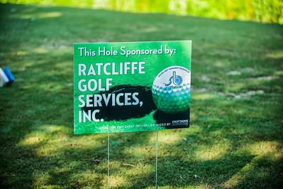 HTA's 2016 Autumn Golf Tournament at Renaissance Park Golf Course 9-1-16 by Jon Strayhorn
