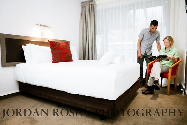 Jordan Rosen Photography-3843