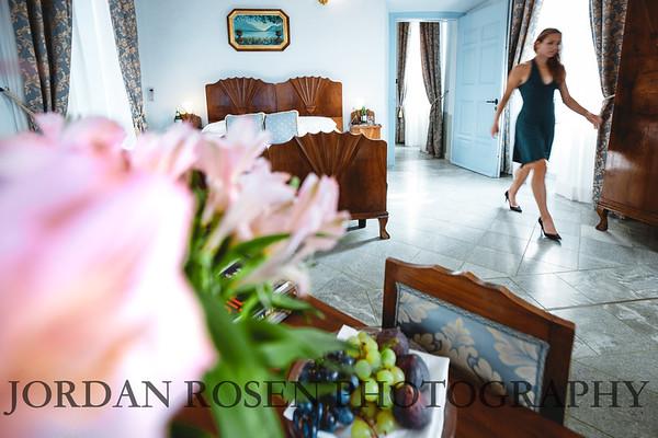 Jordan Rosen Photography-2555