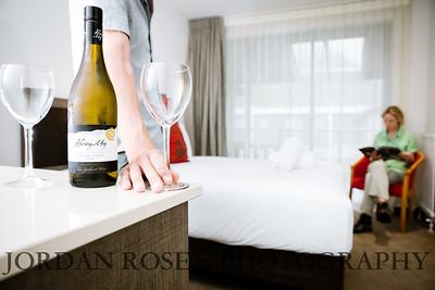 Jordan Rosen Photography-3838