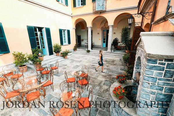 Jordan Rosen Photography-2568