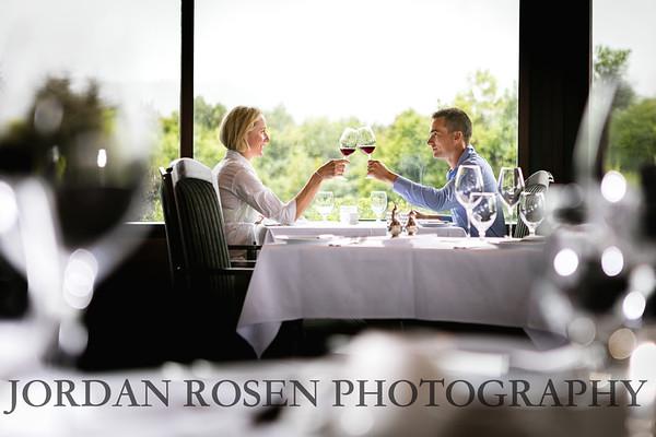 Jordan Rosen Photography-3996