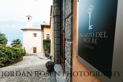 Jordan Rosen Photography-4552
