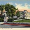 Guggenheimer Hospital (05001)