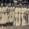 Health Department Workers (00083)