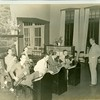 Old Lynchburg General Hospital Orchestra  (06649)