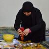 Fatma Abdel Hady - 30 January - Cleopatra - Alexandria