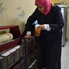 Amina Mahmoud Esho - 30 January - Sidi Bishr - Alexandria