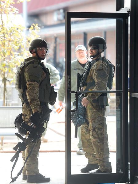 Hostage_CG36432