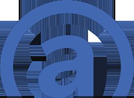 EMI Audio Affirm Financing options