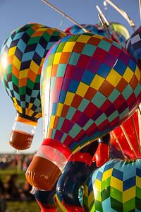 Kiddo Balloons