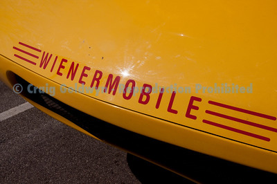 winermobile001