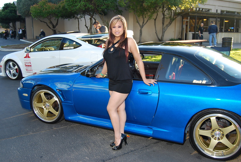 Hot Import Nights San Mateo 3 2008 001