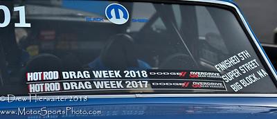 DragWeek-4202