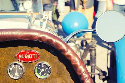1925ish Bugatti