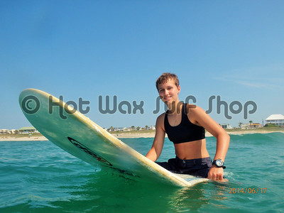 06-17-14 Group Surf Camp