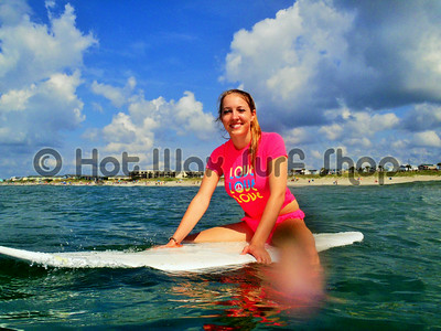 06-28-14 Group Surf Camp