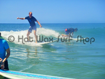 06-30-14 Group Surf Camp