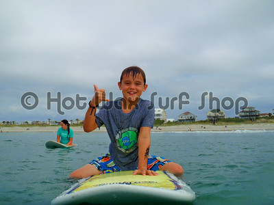 07-19-14 Group Surf Camp