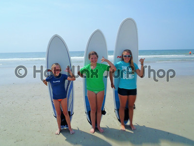 08-21-14 Group Surf Camp