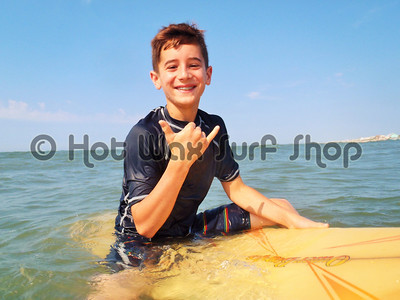 06-18-14 Group Surf Camp