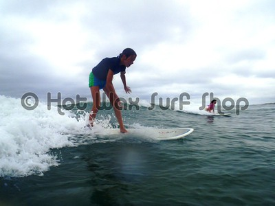 08-16-13 Group Surf Camp