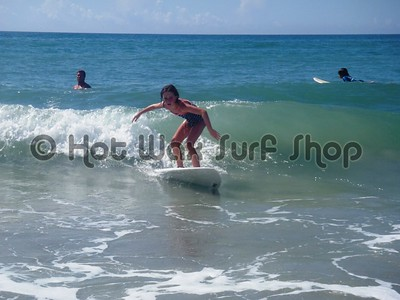 08-21-13 Group Surf Camp