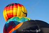 10-09-2011-Wolf_Oak_Balloons-0270