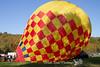 10-09-2011-Wolf_Oak_Balloons-0252