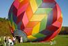 10-09-2011-Wolf_Oak_Balloons-0385