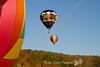 10-09-2011-Wolf_Oak_Balloons-0388