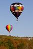 10-09-2011-Wolf_Oak_Balloons-0391
